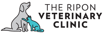 The Ripon Veterinary Clinic
